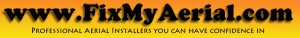 FixMyAerialRegisteredInstaller